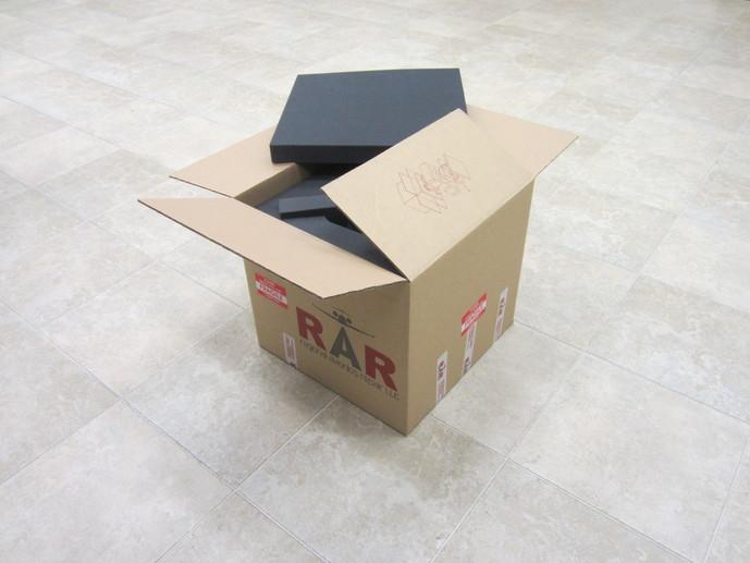 RTA BOX 2